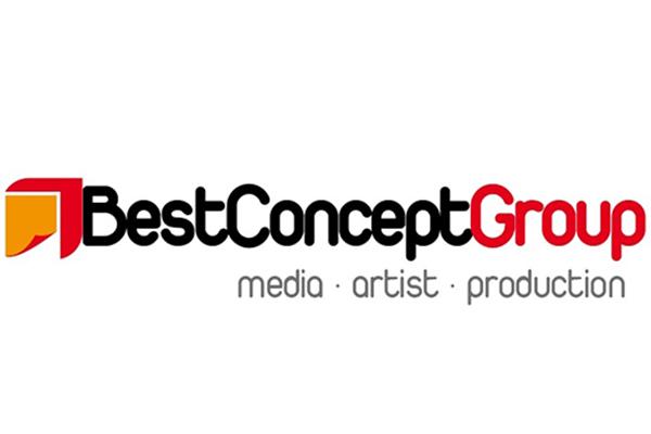 best-concept