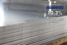 Aluminio 3