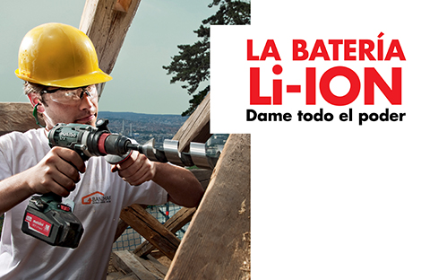 Ion de litio 2