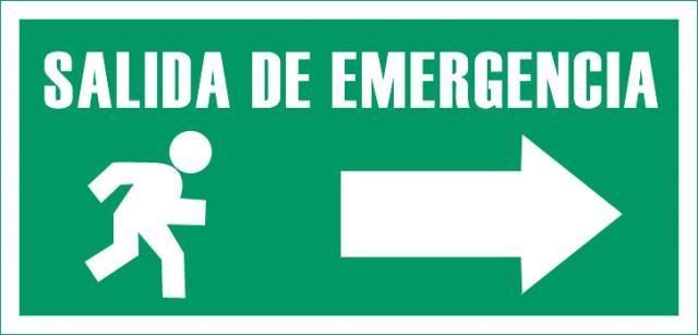 seguridad_industrial_colombia_salida_emergencia[1]__t13