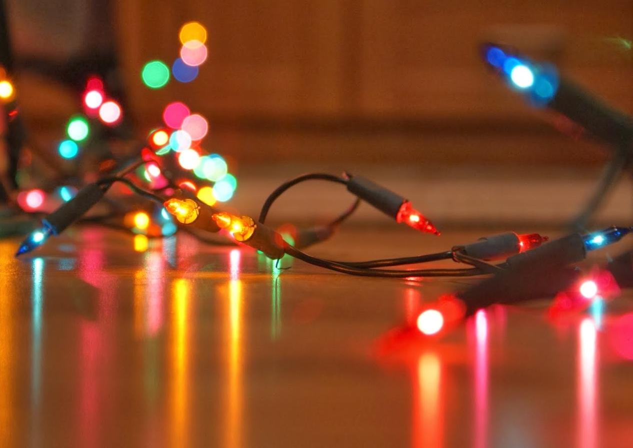 focos-navidad