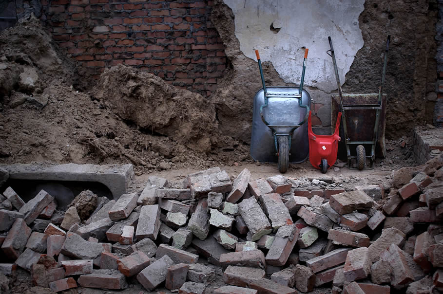 demolicion-total