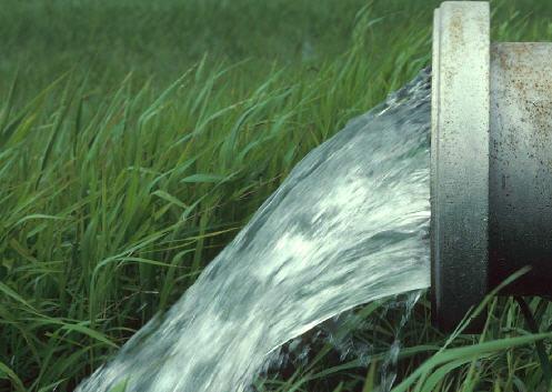 pozo-de-agua