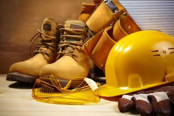 dotaciones-seguridad-industrial-2