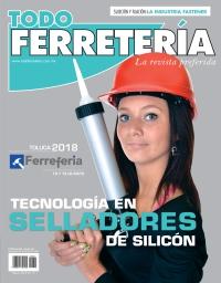 portada-mini-tf72