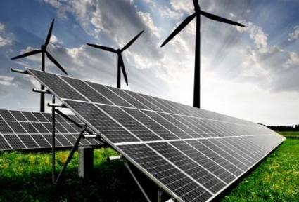 energia-sustentable
