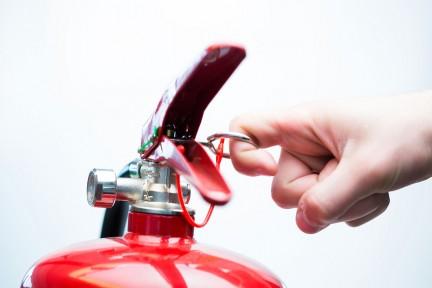 uso_de_extintores