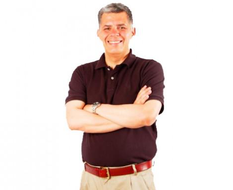 Jorge Marcos Sans2