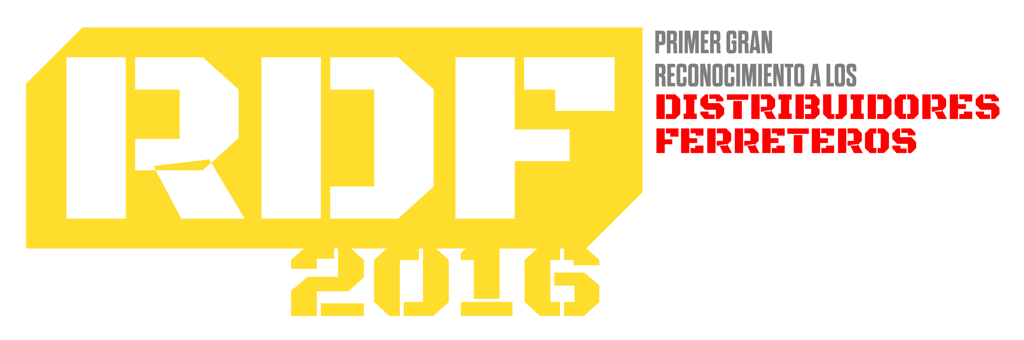 RDF logo anuncio doble-01