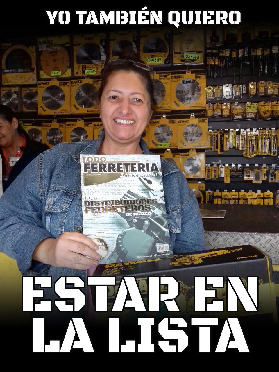 02_Yo_tambien_quiero_estar_en_la_lista-2