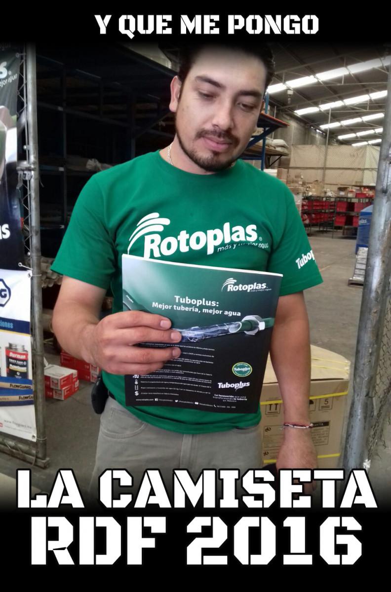 04_Me_pongo_la_camiseta