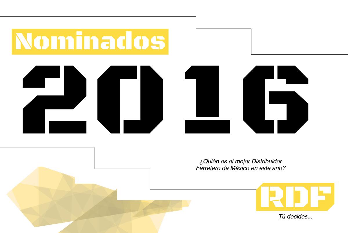 RDF20161