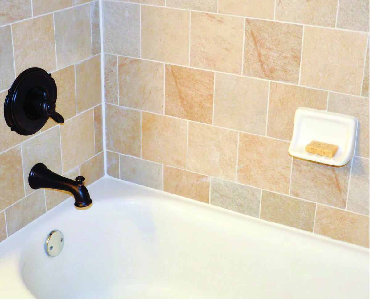 3 tips para la elecci n de una tina de ba o todo ferreteria - Hacer una mampara de ducha ...