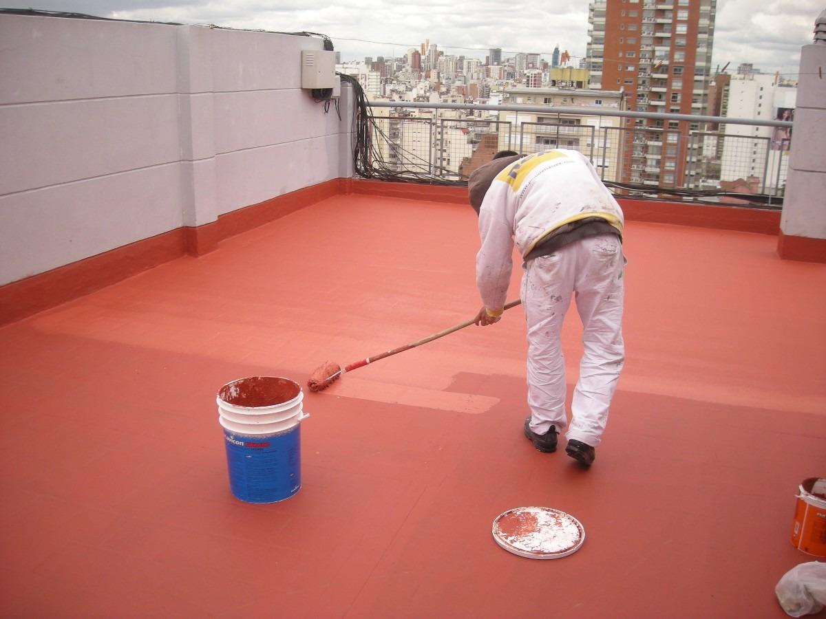 impermeabilizacion-terrazas-frentes-pintura-altura-silleta-9652-MLA20020115695_122013-F