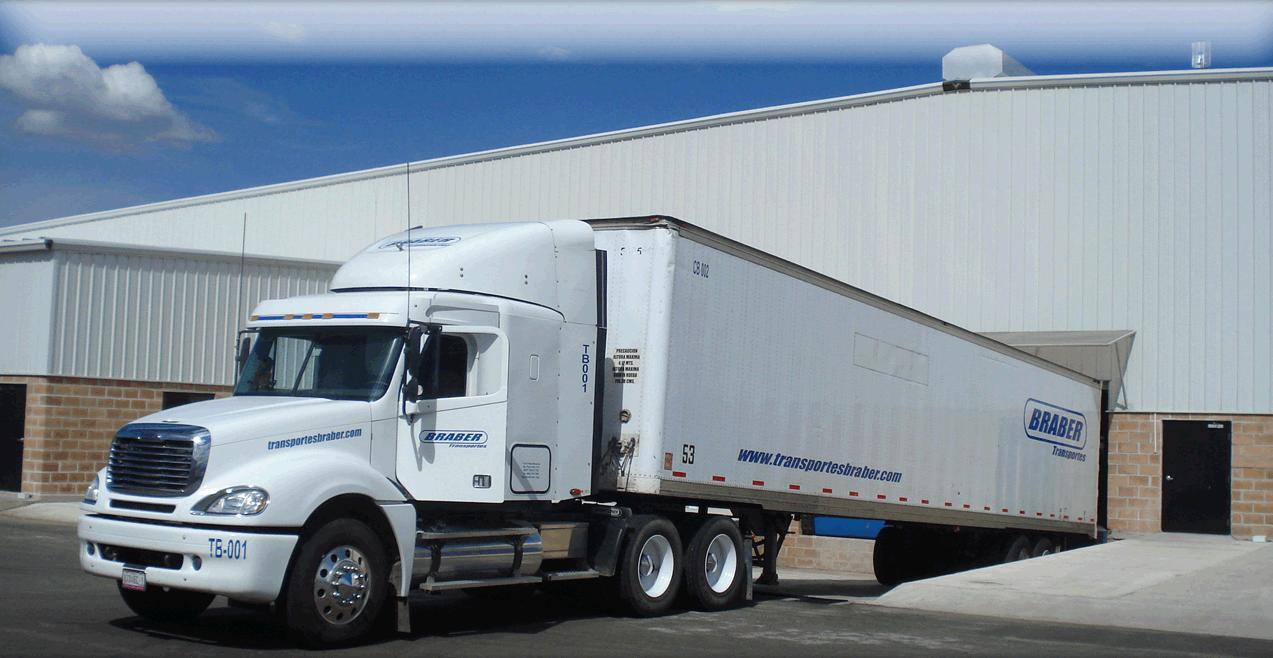 Auto trasporte de carga1