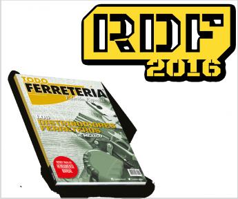 rdf-logo-revista-01