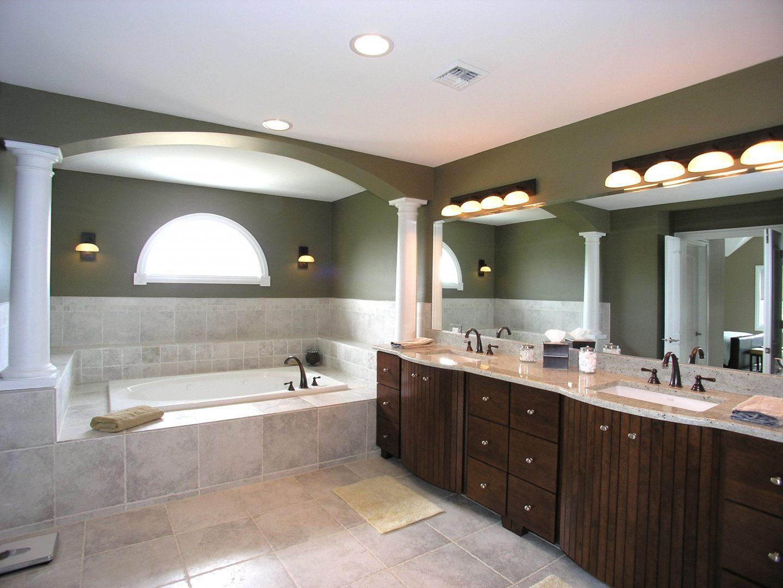 Iluminacion Baño Halogenos:Tips básicos para iluminar el baño – Todo Ferreteria