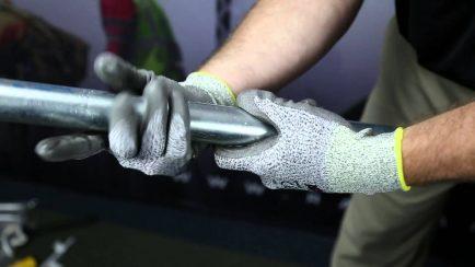 uso-de-guantes