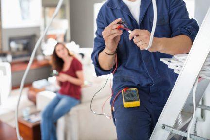 electricistas1