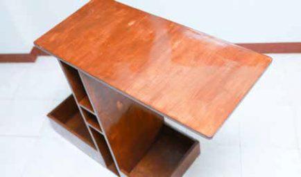 mueble-2