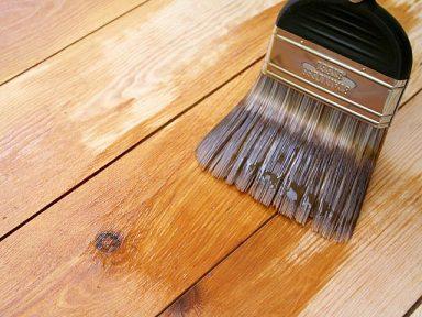 barniz-madera