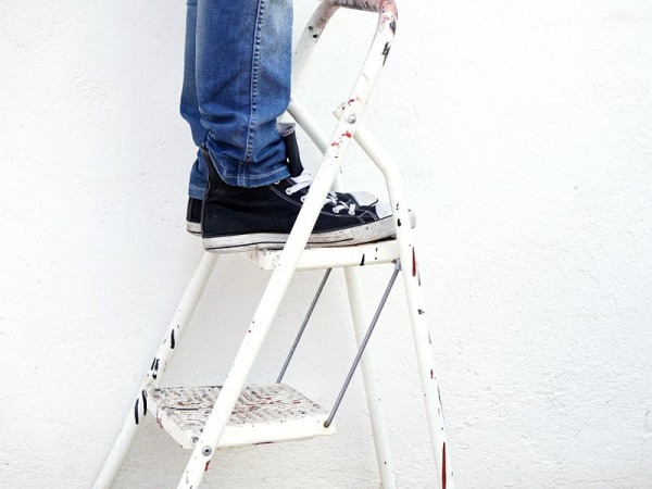 escalera-de-pintor-600x450