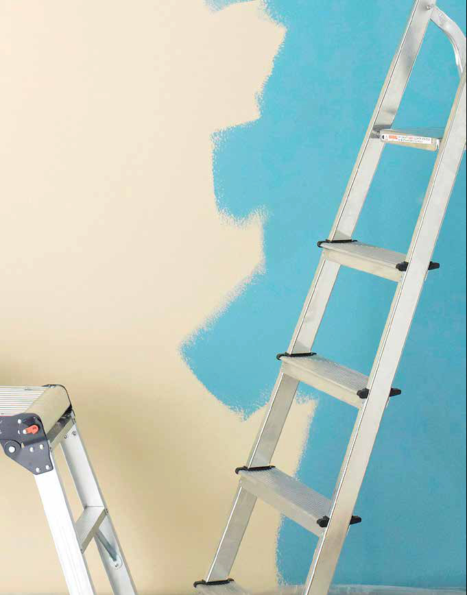 Materiales para escaleras affordable ideas para decorar for Materiales para construir una escalera