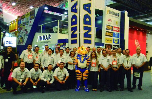indar3