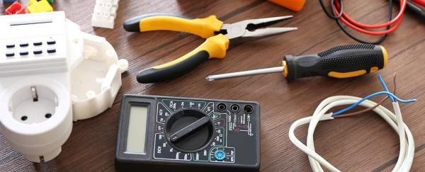 tools-1477628577