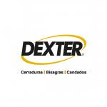 dexter-01