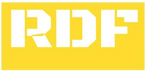 logo-rdf2016