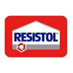 resistol-01