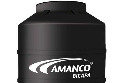 amanco-1a
