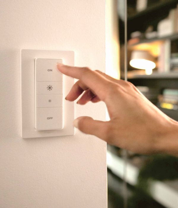 sistemas-control-iluminacion-2