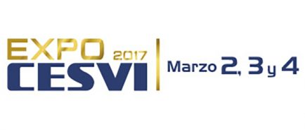 expo-cesvi-2017-3a