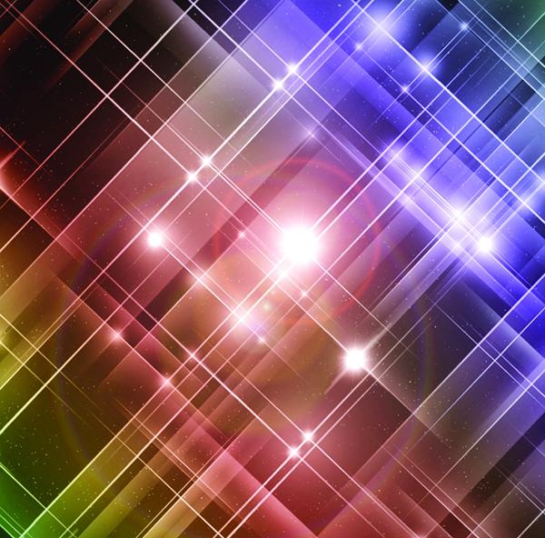 luminaria3