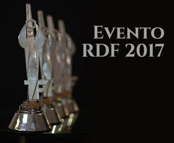 awards-para-web