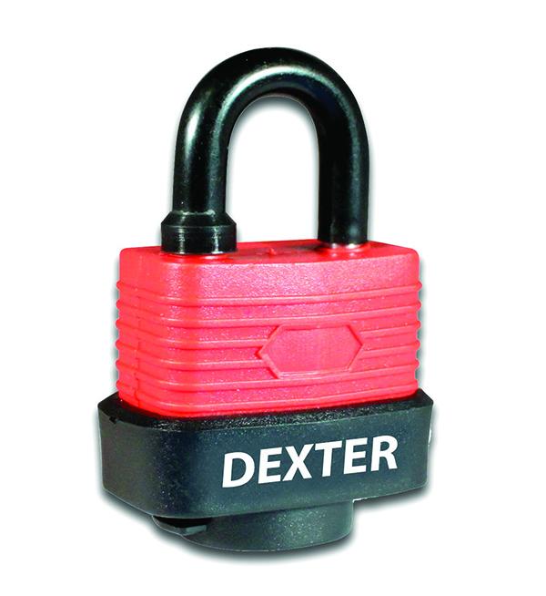 dexter3