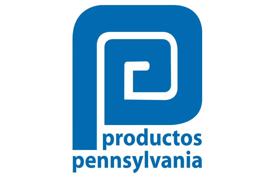 productos-pennsylvania