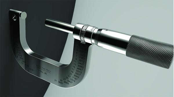 micrometro1