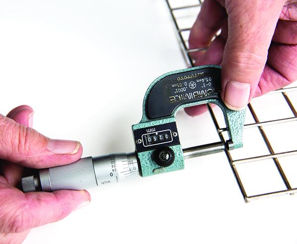 micrometro2