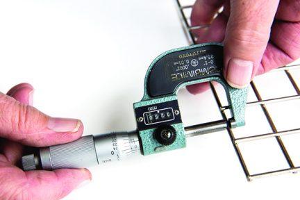 micrometro2a