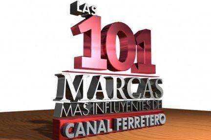 101_logo_3da