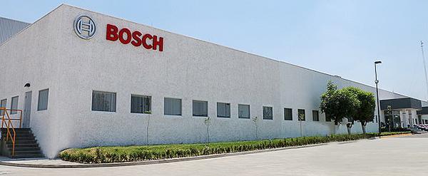 bosch3