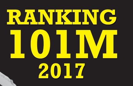 resultados-ranking-2017