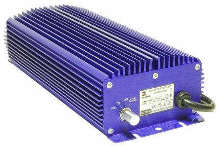 lumatek-digital-ballast-250-400-600-watt