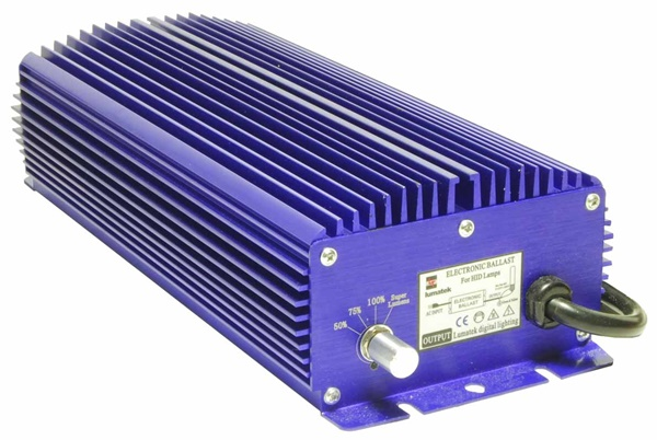 lumatek-digital-ballast-250-400-600-watt