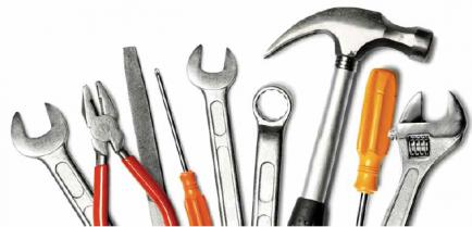herramientas-mana