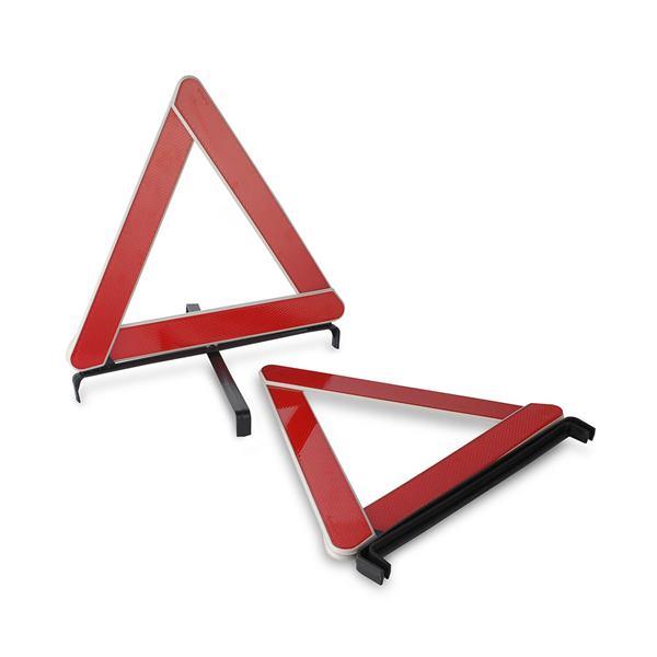 49265-triangulo-de-seguridad
