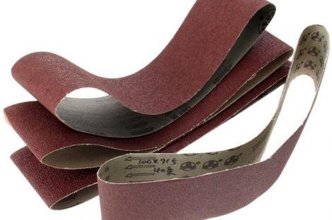 4pcs-power-dremel-accessories-100x915mm-abrasive-font-b-sanding-b-font-font-b-belts-b-font